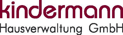 Kindermann Hausverwaltung, mietverwaltung.berlin, wegverwaltung.berlin