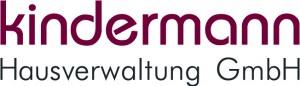 mietverwaltung.berlin, wegverwaltung.berlin